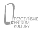 pckul-logo