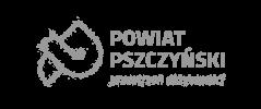 powiat_pszczyna_pl
